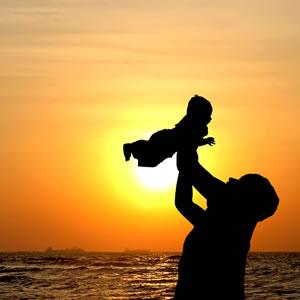 Ce mananca mama va manca si copilul?