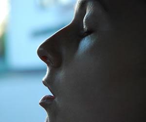 Ce alimente cauzeaza alergii grave?