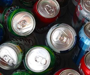 Ce sa evitam la conserve si alimentele ambalate in plastic?