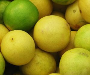 Proiect european pentru incurajarea consumului de fructe si legume