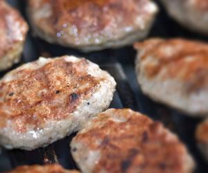 10 trucuri utile pentru a elimina complet carnea din alimentatie