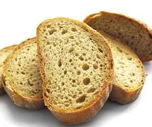 Intoleranta la glutenul din grau afecteaza grav digestia