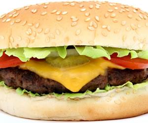 E-urile alimentare pot contribui la cresterea in greutate