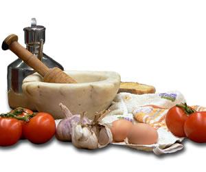 De unde procuram vitaminele esentiale pentru organism?