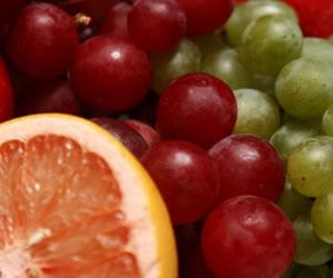 Ce putem introduce in dieta din sezonul rece?
