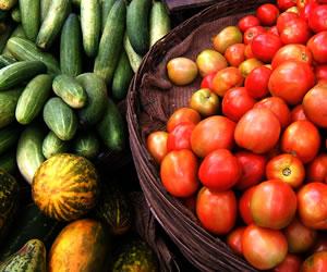 Masurarea ingredientelor pentru reteta culinara