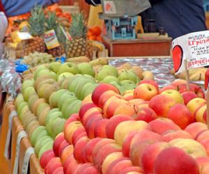 Moderatie fata produsele fortificate cu vitamine!