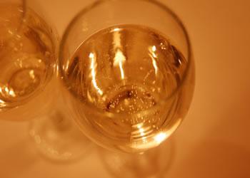 Extractul de Kudzu ar putea trata alcoolismul