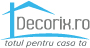 decorix.ro